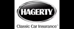 hagarty classic auto